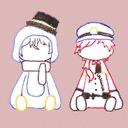 Rin-のユーザーアイコン