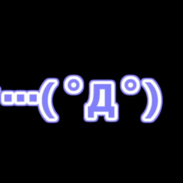 こ^○^ろのユーザーアイコン