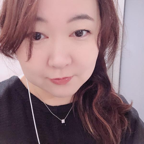 yumiのユーザーアイコン