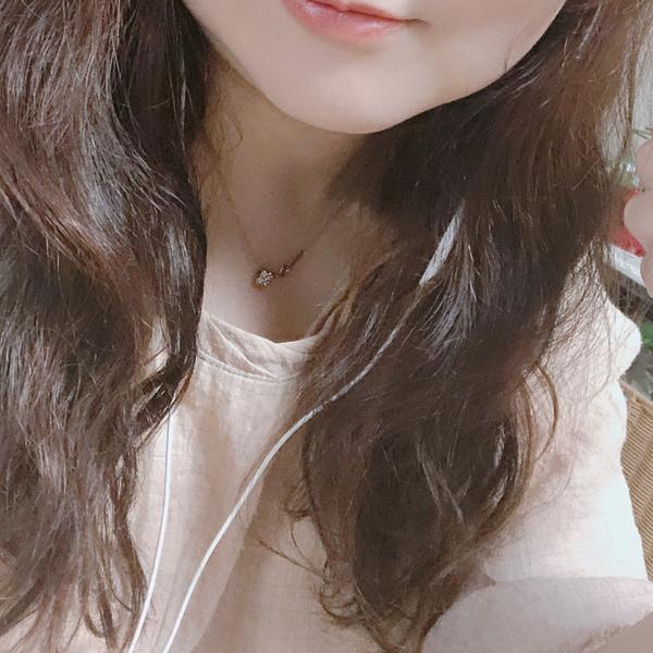 yumi @XモードON🤩のユーザーアイコン