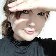 yumi's user icon