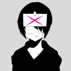 syuのユーザーアイコン