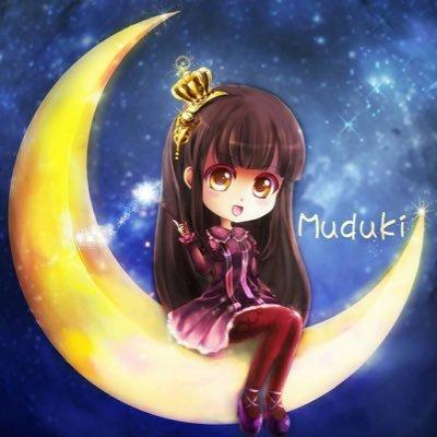 夢月のユーザーアイコン