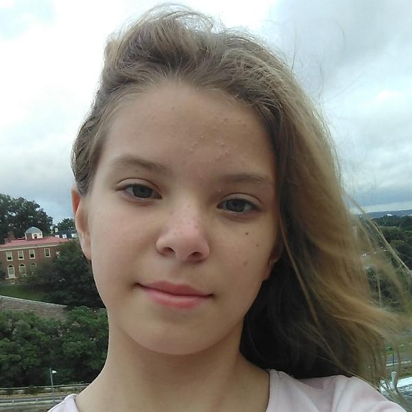 Elizabell Graceのユーザーアイコン