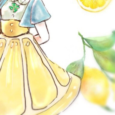 北の作業員:レモン<鶏ガラベース>のユーザーアイコン