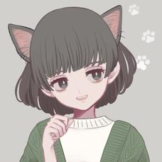 はるるん💐's user icon