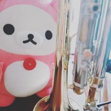 きょうこ💗七音🅱️【さき&りんごLove】のユーザーアイコン