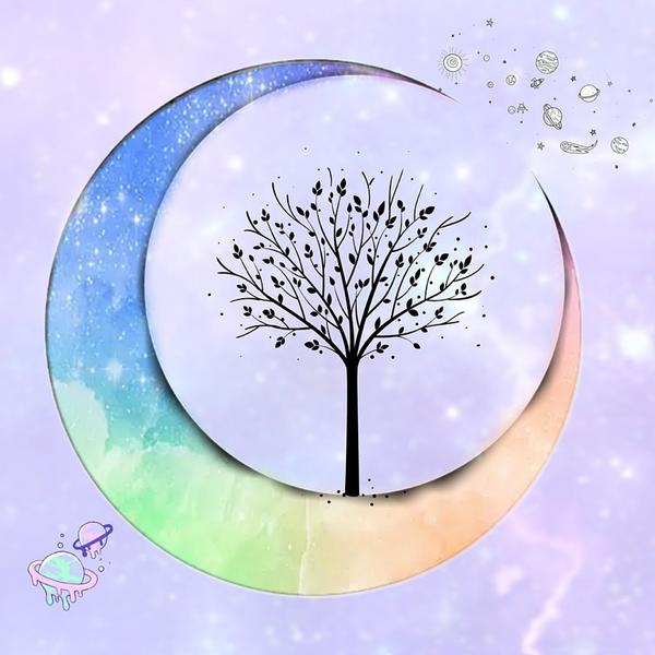 緋山浠彩のユーザーアイコン