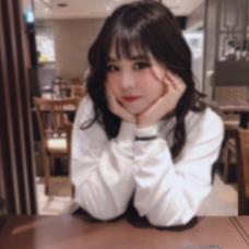 伊藤ちゃんのユーザーアイコン