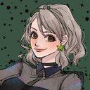 皐月ゆうきのユーザーアイコン