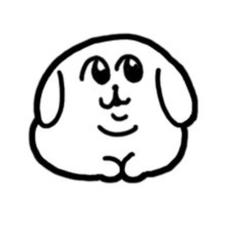たま子のユーザーアイコン