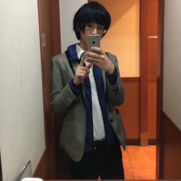 nayukiのユーザーアイコン