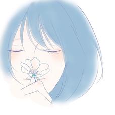 葵❁休止☆のユーザーアイコン