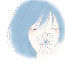 葵‹12月ちょっと低浮上›のユーザーアイコン