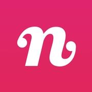 nana初心者サポートチームのユーザーアイコン