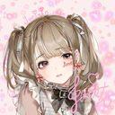 じ ゅ り り ん 🎀's user icon