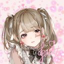 じ ゅ り り ん's user icon