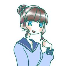 luna@とりのさぶのユーザーアイコン