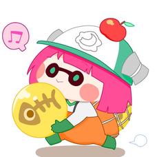 まにつの☆のユーザーアイコン