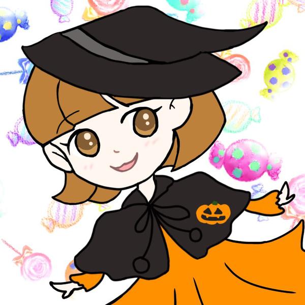 👑りん🐥愛のシュプリーム!&未恋【minatoちゃんオリジナル】のユーザーアイコン