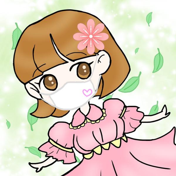 りん🐥 ハッピージャムジャム&桜のユーザーアイコン