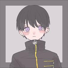 (「りぃく)「ʚ♥ɞのユーザーアイコン