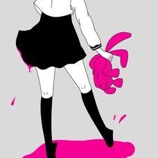 🐇's user icon