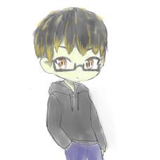LIGHT / KouShi's user icon