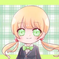 朱音's user icon