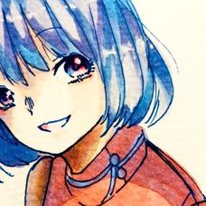 ゆゆきき's user icon