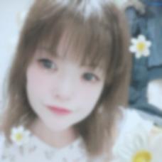 千賀 結苺(みちゅ)💙←プロフ更新のユーザーアイコン