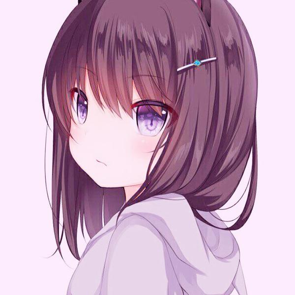 千賀 結苺(みちゅ)💙←低浮上イヤフォン紛失😭's user icon