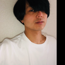 O_Suzukiのユーザーアイコン