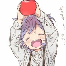 りんごとったどー!のユーザーアイコン