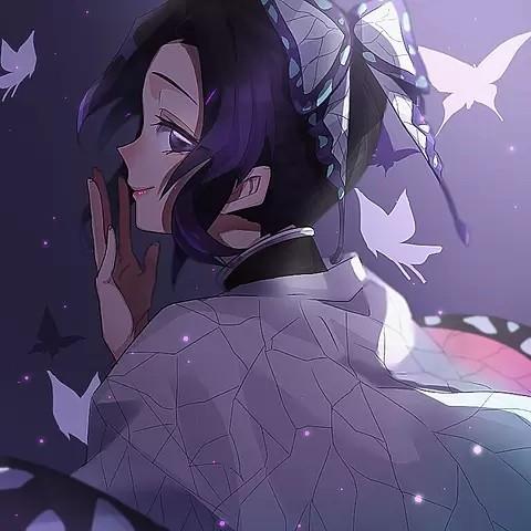 ♡姫楼♡のユーザーアイコン