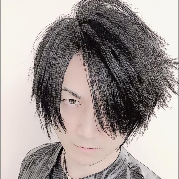 tomo 【B'z/GLAY/X JAPAN/Mr.Children/ABCなど歌ってる人】のユーザーアイコン
