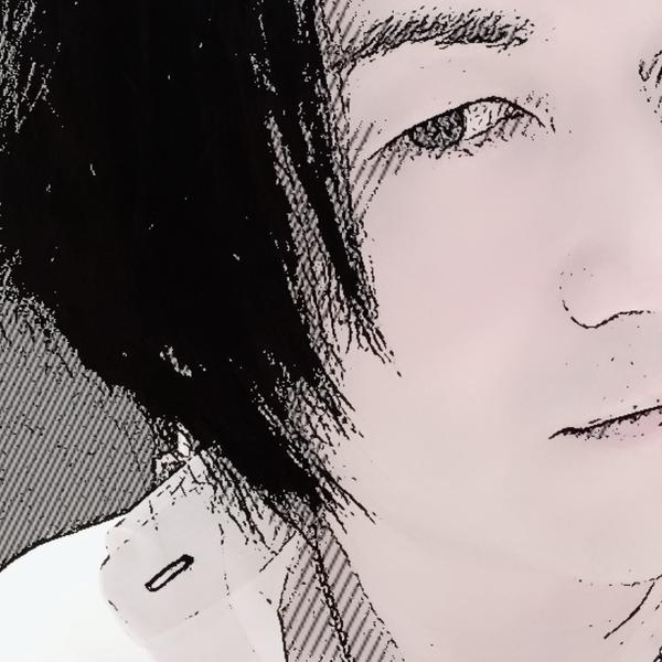tomo 【B'z/GLAY/X JAPAN/Mr.Children/Acid Black Cherry/Janne Da Arcしか歌いません←ほぼ】のユーザーアイコン