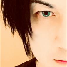 tomo 【B'z/GLAY/X JAPAN/Mr.Children/Acid Black Cherry/Janne Da Arcしか歌いません←ほぼ】's user icon