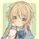真弥's user icon
