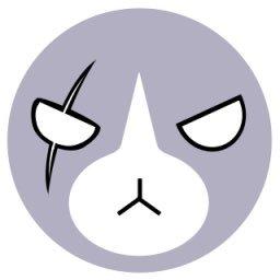 Norausaのプロフィール 音楽コラボアプリ Nana