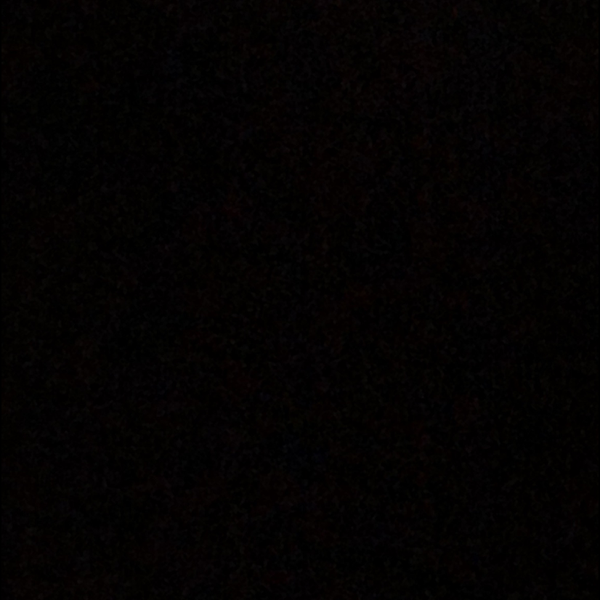 第64代北斗神拳正統継承者のユーザーアイコン
