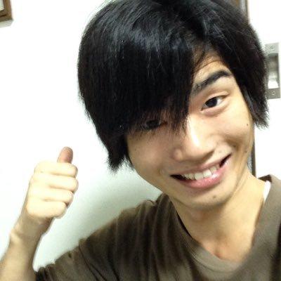 @OsakaYoutuberのユーザーアイコン