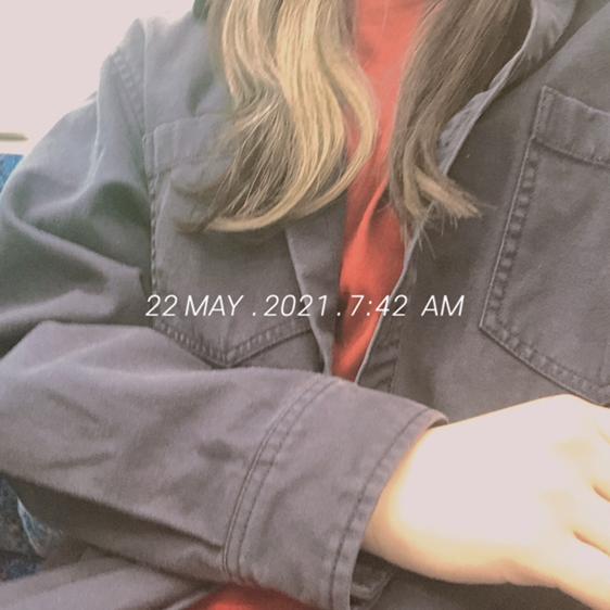 新人's user icon