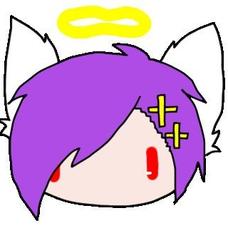 天狐@kohakuのユーザーアイコン