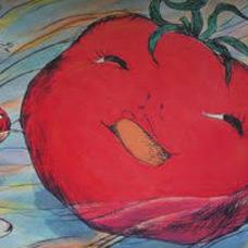 トマト二郎のユーザーアイコン