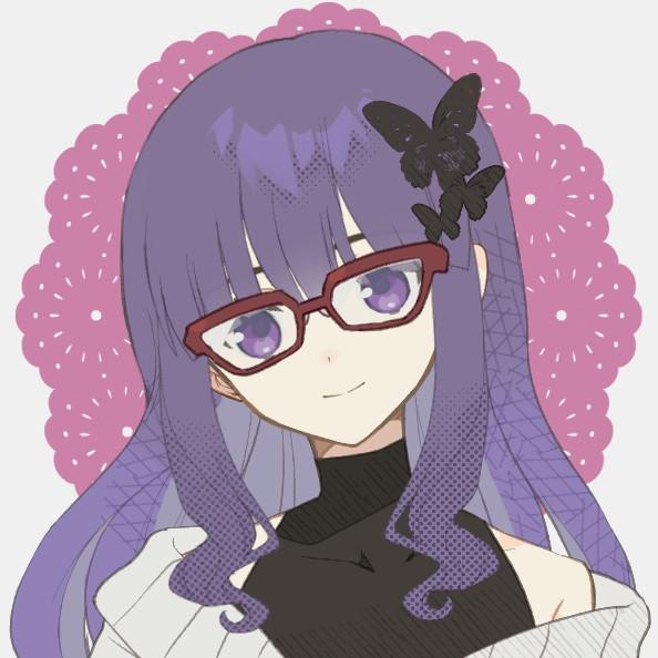 夕月(ゆき)'s user icon