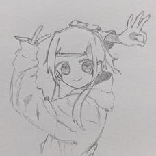 ♻柊野♻のユーザーアイコン