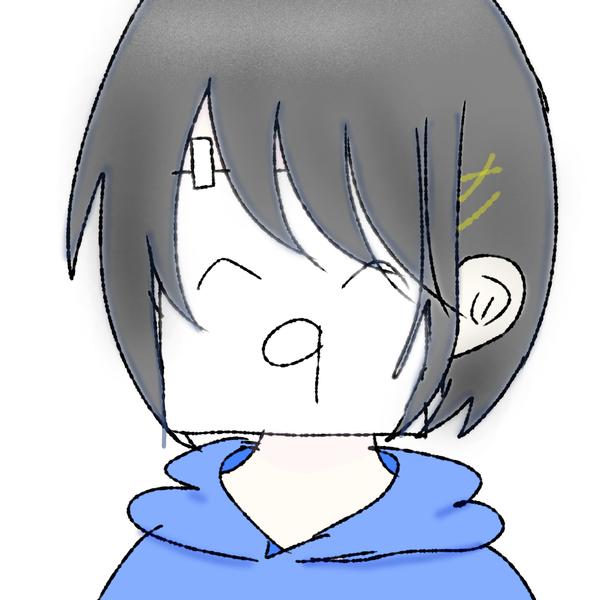 玲乃のユーザーアイコン