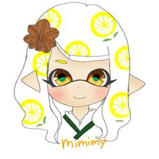 mimimy.Lunaのユーザーアイコン