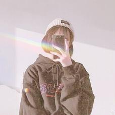 紫苑 -Shion-のユーザーアイコン